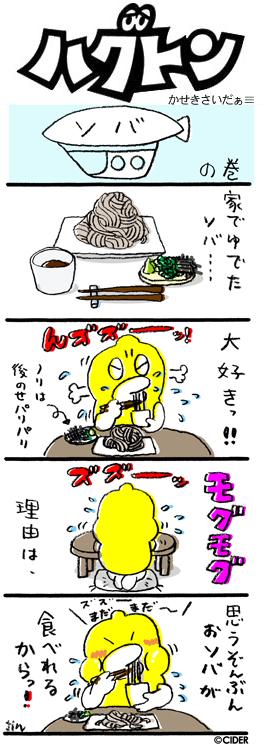 kaseki_513.jpg