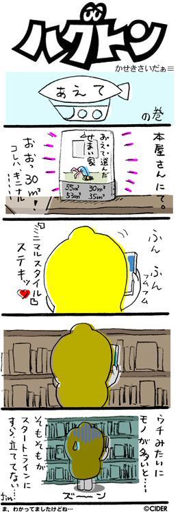 kaseki_517.jpg