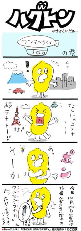 kaseki_536.jpg