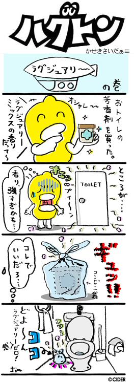 kaseki_538.jpg