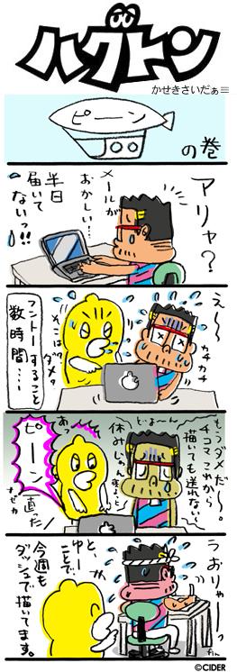 kaseki_540.jpg