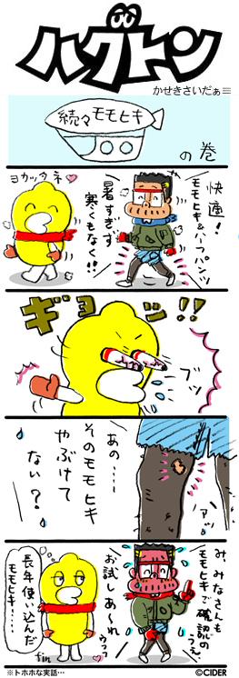 kaseki_547.jpg