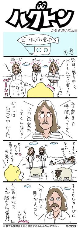 kaseki_558.jpg