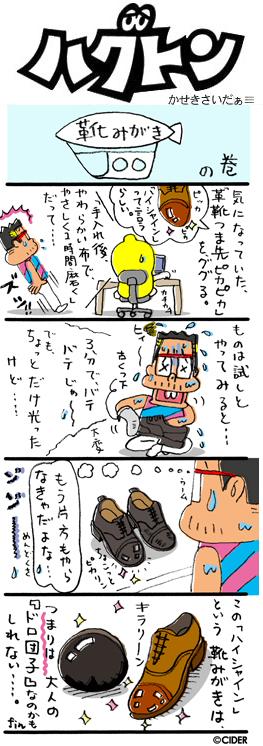kaseki_561.jpg