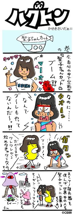 kaseki_562.jpg