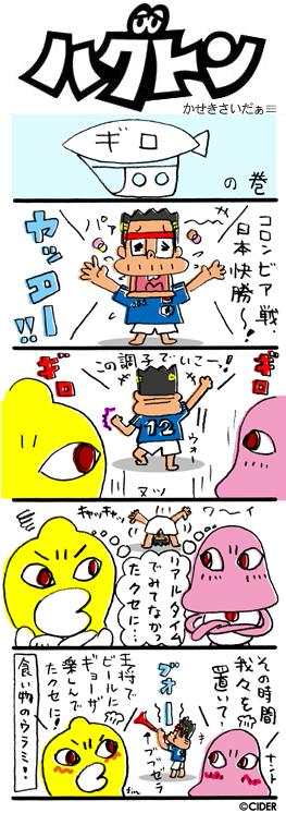 kaseki_568.jpg