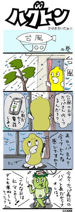 kaseki_575.jpg