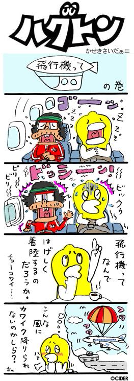 kaseki_588.jpg
