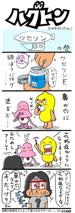 kaseki_600.jpg