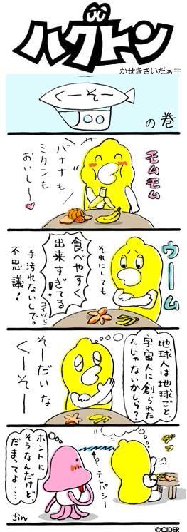 kaseki_604.jpg