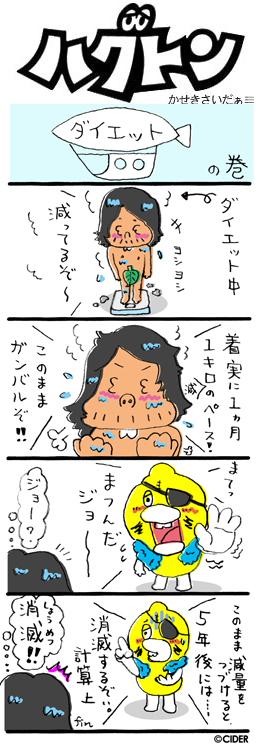 kaseki_608.jpg