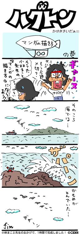 kaseki_611.jpg
