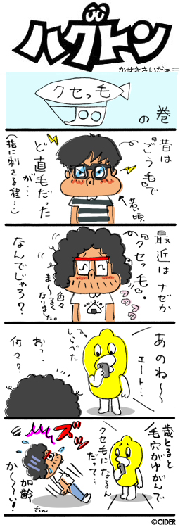 kaseki_625.jpg