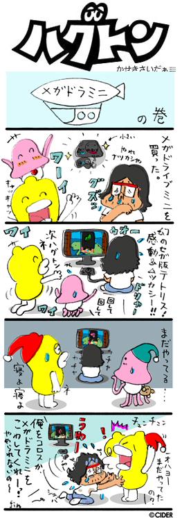 kaseki_626.jpg