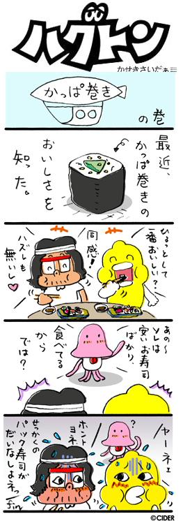 kaseki_628.jpg