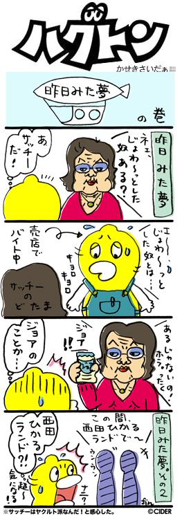 kaseki_652.jpg