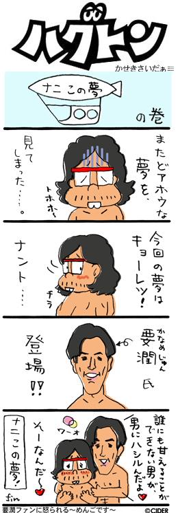 kaseki_665.jpg
