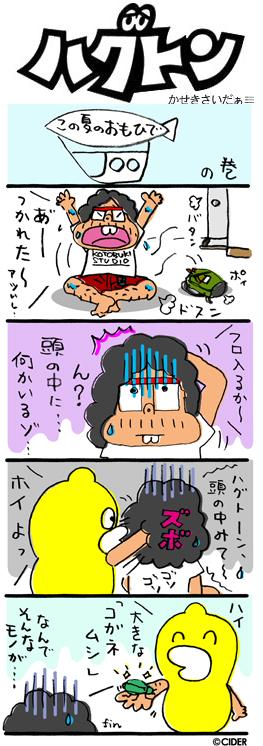 kaseki_666.jpg