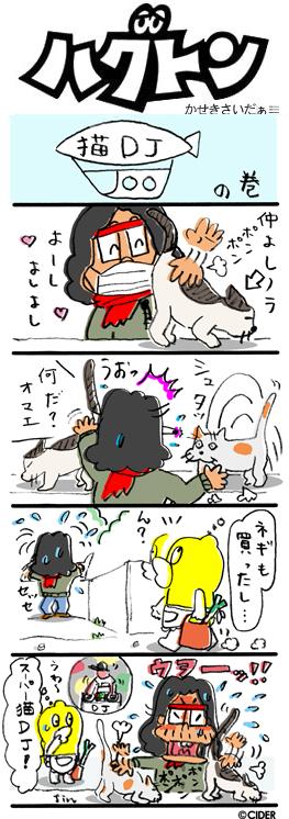 kaseki_676.jpg