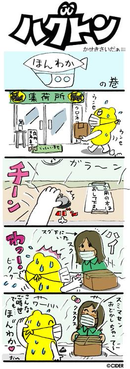 kaseki_678.jpg