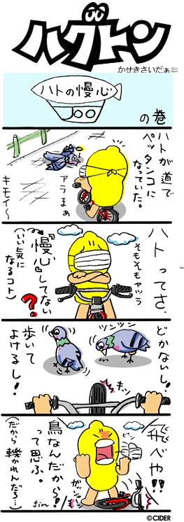 kaseki_679.jpg
