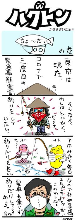 kaseki_690.jpg